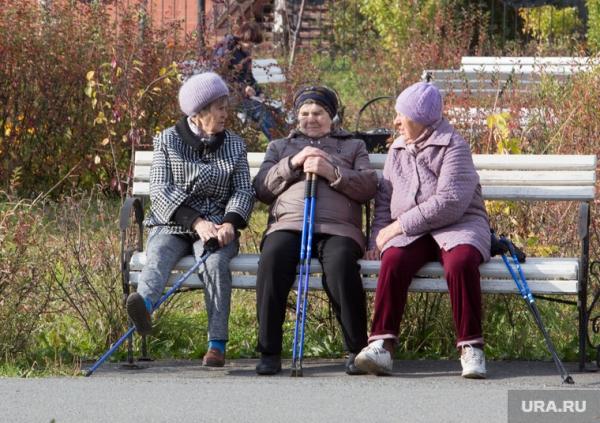 Photo of В Пенсионном фонде рассказали, как купить пенсионные баллы