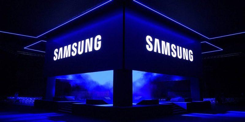 Samsung оснастит свои смартфоны функцией Storage Saving