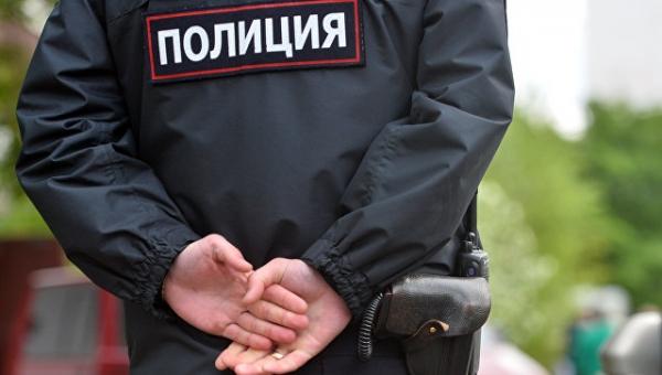 В Перми осудили священника, который пьяным украл сумку и угнал автомобиль