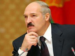 Photo of Лукашенко: Договориться не могут, значит эта война в Украине кому-то нужна