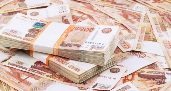 Власти Крыма просят у Москвы денег на охрану учебных заведений