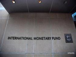 Photo of G7 приветствует новую программу Украины и МВФ