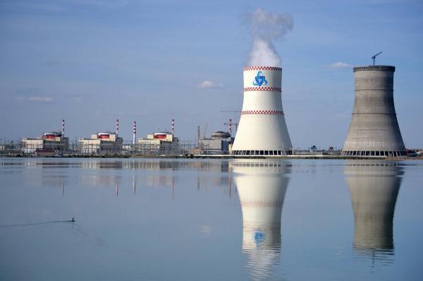 «Financial Times»: мир не сможет обойтись без российских энергоресурсов