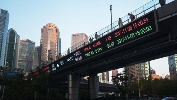 Photo of Эксперт рассказал, как китайские банки закрывают счета российских компаний