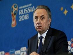 Photo of ФИФА обвинили в сокрытии российского допинга перед ЧМ-2018