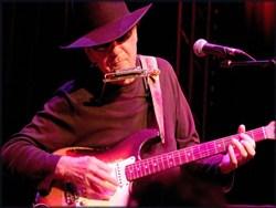 Photo of Умер американский музыкант Тони Джо Уайт
