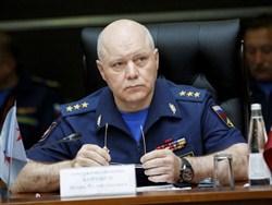 Умер первый чиновник РФ, находившийся под санкциями