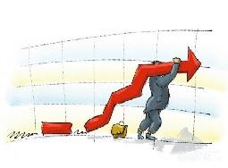 Photo of Реальная динамика российской экономики