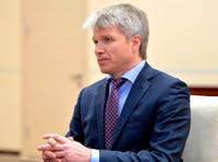 Photo of На развитие спорта в России за ближайшие шесть лет потратят 137 млрд рублей