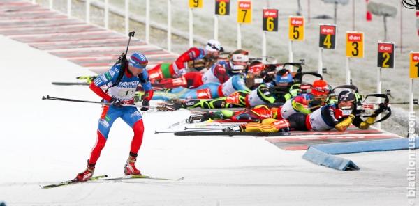 Российские спортсмены оказались под шквалом критики