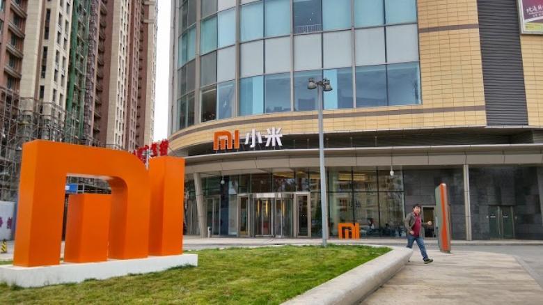 Photo of Серия Xiaomi Lanmi разместится между Mi и Redmi
