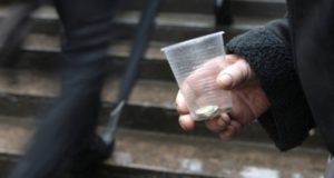 Эксперты назвали количество живущих в бедности россиян