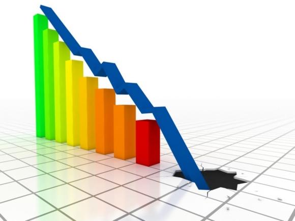 Аналитик: 2019 год будет «очень трудным», а евро может улететь к 90 рублям