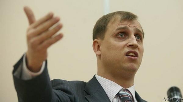 Photo of Безработица в России: куда делись 15 миллионов человек?