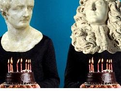 Photo of Правда ли, что мы сейчас живем гораздо дольше, чем наши предки?