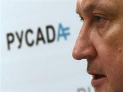 Российский спорт вновь оказался под угрозой отстранения