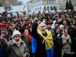 Photo of В Украине сократилось количество населения