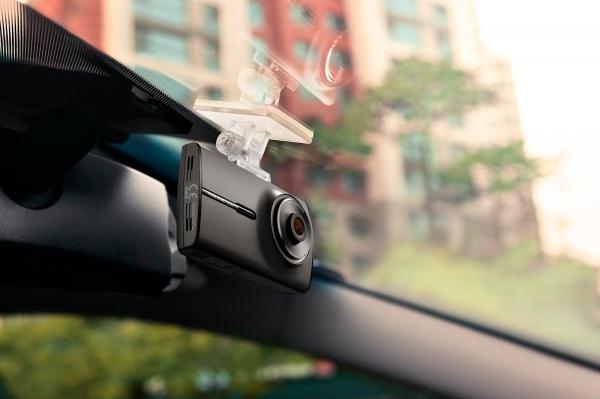 Владельцев навигаторов и видеорегистраторов могут оштрафовать на 500 рублей