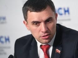 Photo of Живший на 3,5 тысяч рублей саратовский депутат завершил эксперимент