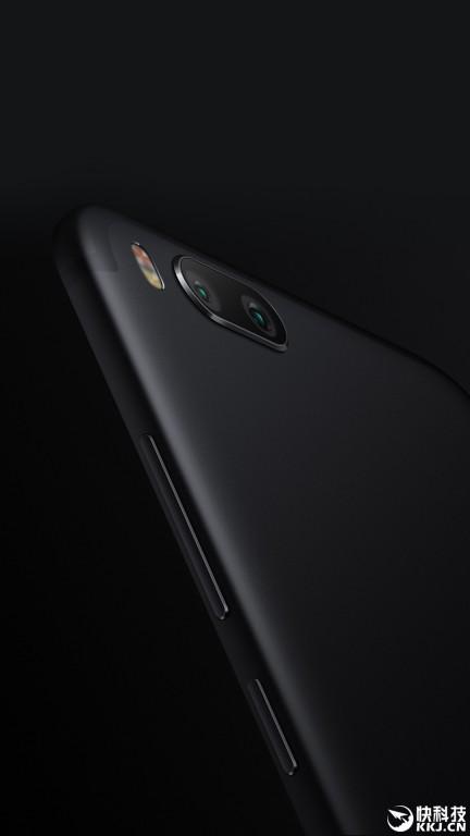 В июле Xiaomi выпустит смартфон под новым брендом
