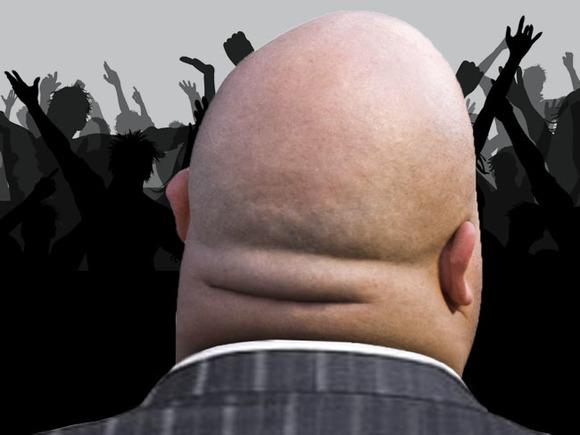 Photo of Унижение собственного народа
