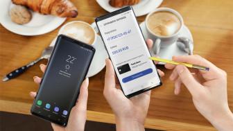Photo of Россияне смогут переводить деньги с помощью мобильного