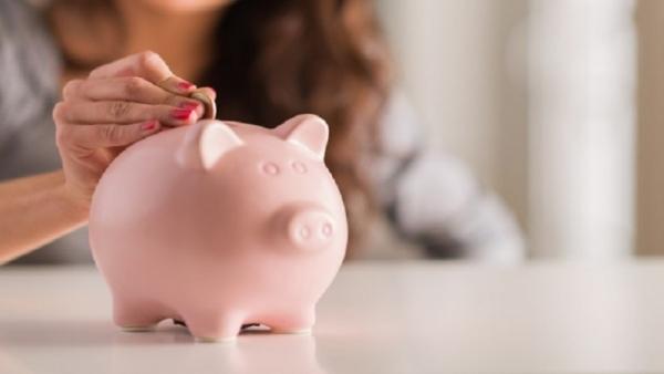 Photo of Правильно экономить деньги — очень просто: несколько советов