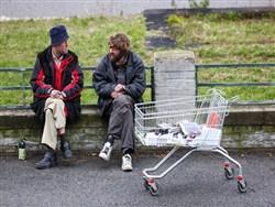 Photo of Предложен новый путь борьбы с бедностью