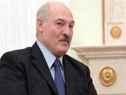 Лукашенко объявил союз с Россией состоявшимся