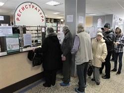 Photo of Россияне назвали главный признак прихода старости
