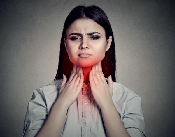 Photo of Боль в горле: шесть условий выздоровления