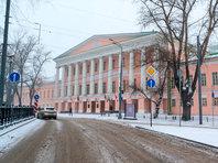 Штрафы за неоплату парковки в Москве одобрившие их депутаты Мосгордумы будут выплачивать