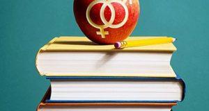 Секс без просвета. Почему в российских школах нет уроков полового воспитания