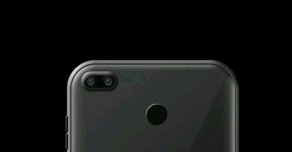 Произошла утечка изображений смартфона Xiaomi X1 и его ценообразования