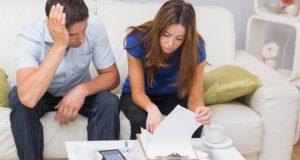 Как спланировать семейный бюджет при ипотеке
