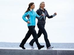 Photo of Умеренная физическая активность замедляет потерю хряща у женщин с остеоартритом