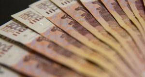 Приключение в Краснодарском Крае: кража пенсионных денег с почтового отделения