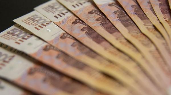 Photo of Приключение в Краснодарском Крае: кража пенсионных денег с почтового отделения