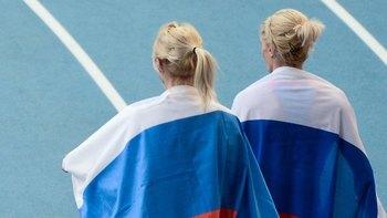 Photo of На пороге «дня Х»: 31 декабря может стать последним для российского спорта