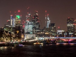 Как Британия конфискует необъяснимое богатство. Дело студента из Молдовы0
