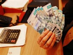 Казахстан избавится от русского языка на своих деньгах0