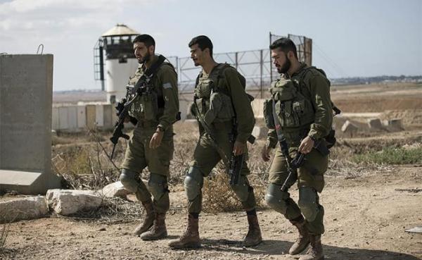 Лидеры России дали понять, что для них Тель-Авив важнее, чем Дамаск0