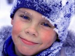 Photo of Насколько холодно в России?