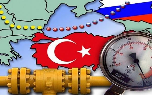 Photo of Не окажется ли Болгария снова слабым звеном – теперь в «Турецком потоке»?