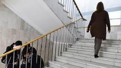 Photo of Самый высокий доход ректора в 370 раз превысил самый низкий