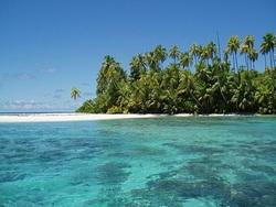 Суд ООН призвал Британию вернуть архипелаг Чагос Маврикию0