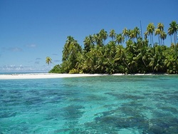 Photo of Суд ООН призвал Британию вернуть архипелаг Чагос Маврикию