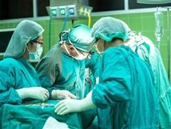 Photo of В США находящаяся 10 лет в коме женщина забеременела