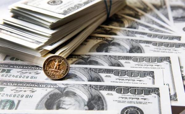 Как сильно санкции тормозят экономику РФ0