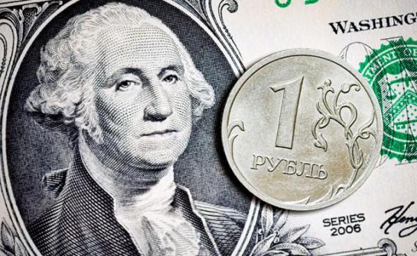 Photo of Курс доллара: рубль на нефтяной наковальне Трампа